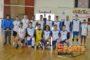Πρόκριση στην επόμενη φάση για το ΓΕΛ Σουφλίου μέσα στην Ξάνθη στο Σχολικό πρωτάθλημα