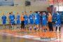 Το πρόγραμμα και οι διαιτητές της πρεμιέρας στον όμιλο των Κυκλώπων στην Α2 χάντμπολ ανδρών