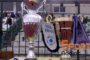 Κίνηση fair play από την Ένωση Ποδοσφαιρικών Σωματείων Έβρου προς τους φιναλίστ του Κυπέλλου
