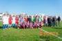 Νικήτρια η Εθνική Ενόπλων Δυνάμεων στον φιλανθρωπικό αγώνα με τη Μεικτή Έβρου