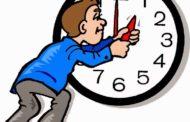Αλλαγή ώρας σε παιχνίδι του ομίλου της Ασπίδας Ξάνθης στην Β' Εθνική!