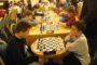 Ολοκληρώθηκαν οι προκριματικοί αγώνες Σκάκι στον Έβρο, σάρωσαν τα μετάλλια οι μαθητές της Αλεξ/πολης (photos)