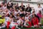 Ανακοίνωσε νέο ΔΣ αλλά και νέο… προπονητή ο Κεραυνός Πέρνης! Το αντίο του Τερζανίδη στους Κυπελλούχους Καβάλας