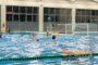 Ολοκληρώθηκε η πρώτη μέρα του Πανελληνίου υδατοσφαίρισης Μίνι Παίδων στην Αλεξανδρούπολη