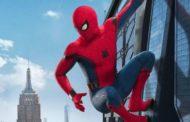Τα σπάει το νέο trailer του Spider-Man: Homecoming!