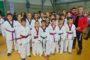 Με 11 μετάλλια επέστρεψε από την Βουλγαρία ο ΣΓ TKD Διδυμοτείχου!