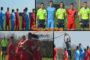 Photos: 60 κλικ απο τον θρίαμβο των Εφήβων της Ξάνθης κόντρα στον ΠΑΣ Γιάννενα