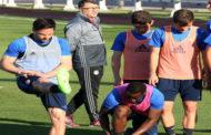 Στις προπονήσεις της πρώτης ομάδας του Ολυμπιακού Ξενιτίδης και άλλοι πέντε! Η εμπιστοσύνη του Τάκη Λεμονή και η ευκαιρία στους Νέους