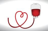 Η ισχύς εν τη ενώσει! ΠΑΕ Ξάνθη, Παλαίμαχοι, Διαιτητές ΕΠΣ Ξάνθης, Προπονητές, Xanthifans δίνουν αίμα για καλό σκοπό