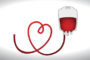 Έκκληση για αίμα απο το Νοσοκομείο Ξάνθης για τον 16χρονο που έπεσε απο την οροφή του Κολυμβητηρίου