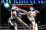 Στις 7 Μαΐου το διεθνές πρωτάθλημα kick boxing από τον Απόλλωνα Αλεξ/πολης!