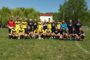 Θυμήθηκαν τα παλιά οι παλαίμαχοι του Ορφέα Δικαίων και νίκησαν τους νυν παίκτες της ομάδας! (photos)