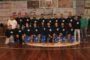 Video: Τα «μπλέ» πανηγύρια του Δημοκρίτειου για την κατάκτηση της πρώτης θέσης στον Ανατολικό όμιλο της ΕΚΑΣΑΜΑΘ
