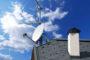 Αυτές είναι οι περιοχές του Έβρου που αποκτούν δωρεάν δορυφορική τηλεόραση!