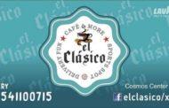 Η 29η αγωνιστική της Super League, με μπύρα 2+1 μόνο στο El Clasico!