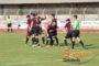 Άνετη επικράτηση για Εθνικό με 3-0 κόντρα στο Ασπρονέρι (photos)
