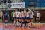 Δείτε τις καλύτερες στιγμές από το τελευταίο ματς της σεζόν για τον Φοίνικα Αλεξανδρούπολης! (photos)