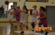 Οι διαιτητές και το πρόγραμμα του σαββατοκύριακου στο πρωτάθλημα Κορασίδων της ΕΚΑΣΑΜΑΘ