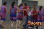 Νίκες για ΓΑΣ & Ένωση Καβάλας και μάχη για τρεις στο πρωτάθλημα Κορασίδων της ΕΚΑΣΑΜΑΘ