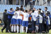 Υποβιβάστηκε και επίσημα ο Ηρακλής, παραμένει στη Super League ο Λεβαδειακός