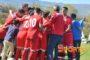Ο Αστέρας Τρίπολης η τέταρτη ομάδα του Final 4 των Κ17! Τα σενάρια για αντίπαλο της Ξάνθης
