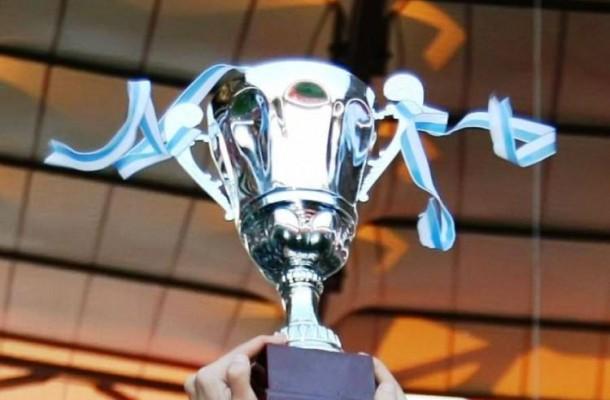 Καταργεί το Κύπελλο Γ' Εθνικής και στέλνει τις ομάδες στο Κύπελλο Ερασιτεχνών η ΕΠΟ!