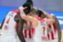 Είναι ακόμα ζωντανός ο Ολυμπιακός, 62-74 την Εφές και στέλνει τον «τελικό» στο σπίτι του!