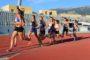 Οι εφτά Θρακιώτες μαθητές-αθλητές που θα δώσουν το παρών στην τελική φάση του Σχολικού πρωταθλήματος στίβου Λυκείων!