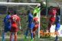 Έμειναν στην ισοπαλία στα γκολ αλλά και στους…τραυματισμούς Ξάνθη και Ηρακλής!