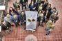 Με μεγάλη συμμετοχή η 1η Συνάντηση διοργανωτών Ευρωπαϊκής Γιορτής της Μουσικής στην Ξάνθη(+photos)
