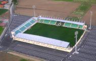 Με ελεύθερη είσοδο τα δύο μεγάλα παιχνίδια της Εθνικής Ελπίδων στην Ξάνθη! Η μεγάλη ευκαιρία της ΑΜ-Θ
