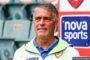 Μάκης Χάβος: «Το 3-0 δεν αντικατοπτρίζει την εικόνα του ματς»