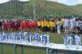 Το Σάββατο η γιορτή του Παιδικού πρωταθλήματος της ΕΠΣ Ξάνθης