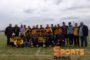 Σπουδαίο φιλικό παιχνίδι με την ΠΑΕ Ξάνθη έκλεισε για την Κυριακή ο Άρης Αβάτου!