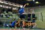 Οι καλύτερες στιγμές από τον αγώνα της Εθνικής στην Αλεξανδρούπολη (photos)