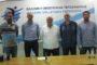 Παρουσιάστηκαν από την ΕΟΠΕ οι νέοι ομοσπονδιακοί προπονητές Αρσενιάδης & Ρούσης ενόψει Αλεξανδρούπολης (video)
