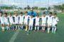 Πρώτη θέση για τα bambini του iSoccer στο τουρνουά του Νέστου Χρυσούπολης!