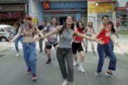 Σε στίχους του Εβρίτη Μιχάλη Κουινέλη των Stavento το video clip με τις πάνω από 2,5 εκατομμύρια προβολές στο Youtube!