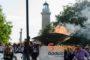 Με λάμψη και όμορφες στιγμές πέρασε από την Αλεξανδρούπολη η φλόγα της Μαθητιάδας! (photos)