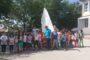 Το τμήμα ιστιοπλοΐας του ΝΟΑ επισκέφθηκαν τα παιδιά του Δημοτικού Σχολείου Μαΐστρου
