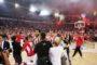 Στο Final 4 της Κωνσταντινούπολης ο Ολυμπιακός!