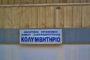 «Άδειασμα» σε Βαταμίδη από το Γραφείο Τύπου Δήμου Αλεξ/πολης! Χώρος άθλησης θα γίνει το παλιό κολυμβητήριο!