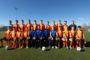 Ο Πανθρακικός έστειλε τον ΠΑΟΚ Κομοτηνής στην Α', 48 γκολ στα παιχνίδια της Β' ΕΠΣ Θράκης!