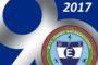 Επετειακή εκδήλωση «4 γενιές στίβος του ΜΓΣ Εθνικού Αλεξ/πολης» στις 13 Μαΐου