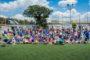 Το 4ο Summer multi – sports Camp διοργανώνει ο Εθνικός Αλεξανδρούπολης