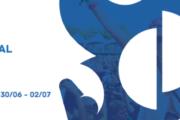Πάρτε και εσείς μέρος στον διαγωνισμό του SportsAddict και βρεθείτε στο Φεστιβάλ Φανάρι 2017! (video)