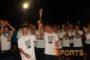 Γιόρτασαν την κατάκτηση του πρωταθλήματος Β. Ελλάδας οι αστυνομικοί Αλεξανδρούπολης! (photos)