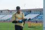 Συριτούδης: «Τιμή μου που υπήρξα παίκτης του ΑΟ Καβάλας»