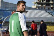 Γιάννης Φυσέκης: Ποιος είναι ο άνθρωπος που τιμάται την Κυριακή στην Αλεξανδρούπολη;