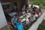 Photos: Φινάλε της σαιζόν με…μπάρμπεκιου για τον ΓΑΣ Κομοτηνή!